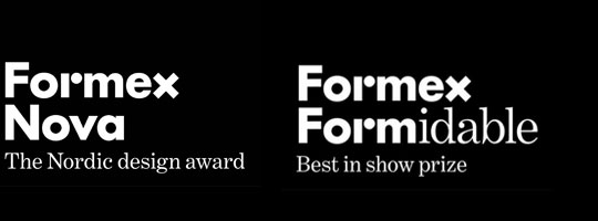 Formex Awards